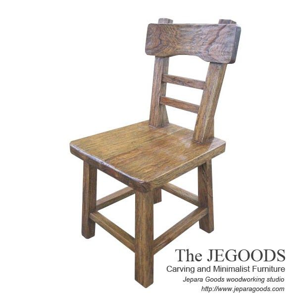 Model Kursi Rustic Jepara Goods Woodworking Studio Indonesia.  We produce rustic furniture with best traditional handmade furniture by Indonesia craftsman.   #whitewashchair #rusticchair #scandinavianfurniture #teakfurniture #indonesiafurniture #wildfurniture #rusticfurniture