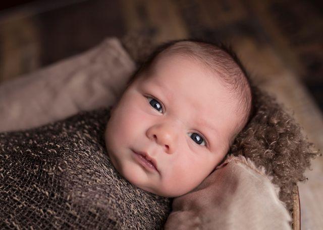 Im 1. Lebensjahr entwickelt sich ihr Kind so schnell, wie nie mehr in seinem Leben. In rascher Abfolge kommen viele neue Fähigkeiten hinzu. Bei einigen Kindern kann es aufgrund der Geburt oder der Lage im Mutterleib, bereits zu Verspannungen kommen. Da das erste Lebensjahr entscheidend...