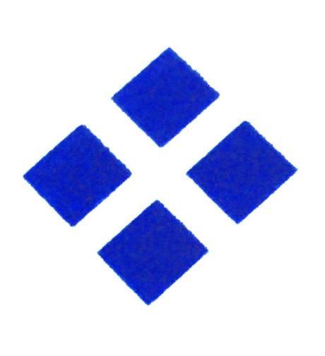 CUCHILLERIA PROFESIONAL ESPECIALIZADA,PAMPLONA, NAVARRA, CUCHILLOS Y NAVAJAS DE ALBACETE, CUCHILLOS DE CERAMICA, COCINA, JAMONEROS, DE CAZA, MUELA, OTROS, AFILADOS DE TIJERAS DE PELUQUERIA. AFILAMOS CUIDADOSAMENTE TODO TIPO DE CUCHILLOS Y LOS DE CHEF, COPIAS DE LLAVE.