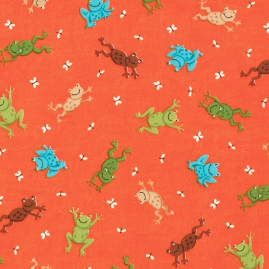 1000 images about meadow friends by moda on pinterest for Boys cotton fabric