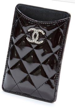 authentic CHANEL Case. Get the lowest price on authentic CHANEL Case and other fabulous designer clothing and accessories! Shop Tradesy now