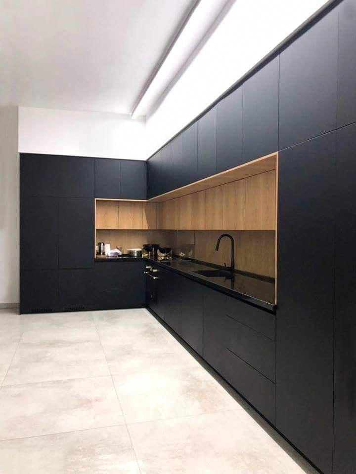 Paint Ideas For Kitchen Walls Is No Question Important For Your Home Whether You Choose T Luxury Kitchen Design Modern Kitchen Design Kitchen Furniture Design