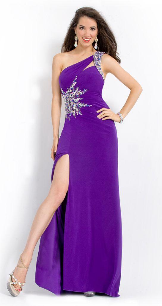Mejores 662 imágenes de Sophisticated Elegance™ en Pinterest | Alta ...