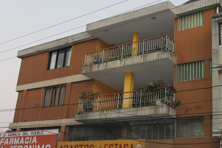 Asesor inmobiliario Escomons en Envigado, Antioquia
