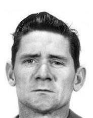 Ronald Joseph Ryan (21 February 1925 – 3 February 1967) was the last person to be legally executed in Australia. Ryan was found guilty of shooting and killing prison officer George Hodson during an escape from Pentridge Prison, Victoria in 1965. Ryan's hanging was met with some of the largest public protests in the history of Australia and led to the end of executions in the country. The death penalty was abolished in Australia in 1985. http://en.wikipedia.org/wiki/Ronald_Ryan