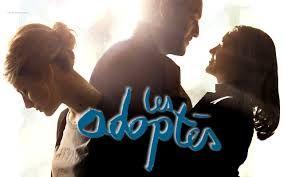 Um filme dirigido por Mélanie Laurent, que com um excelente roteiro e fotografia nos leva a refletir em diversas questões a respeito da vida. Como relacionamentos familiares, amorosos, sonhos, amores e perdas.