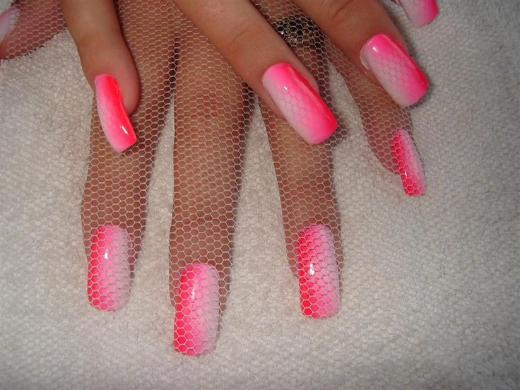 8 best airbrush nail designs images on pinterest airbrush nail airbrush pink nail art design airbrushnails airbrushpinknails prinsesfo Choice Image