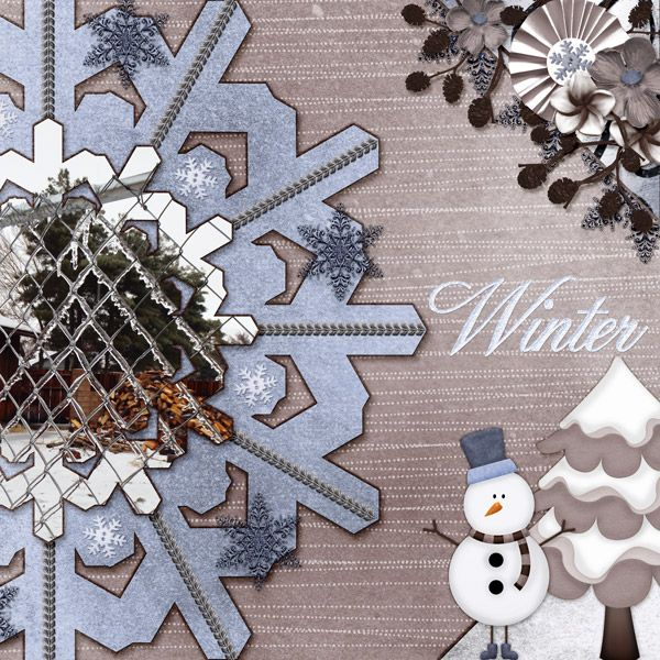 Layout by smikeel using Winter Blues by Dae Designs https://scrapbird.com/designers-c-73/d-j-c-73_515/daedesigns-c-73_515_444/winter-blues-by-dae-designs-p-18432.html?zenid=3beks7tcs4ki6p5kj80hifctf7