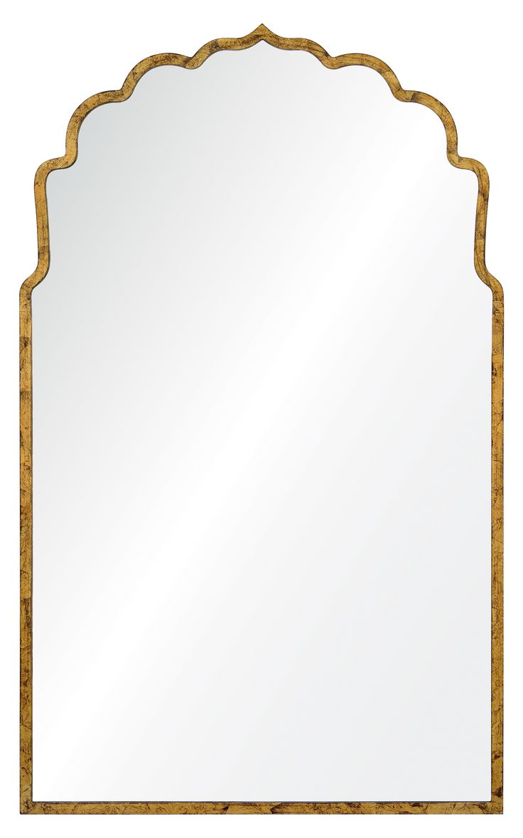 175 best mirrors images on pinterest mirror mirror beveled mirror image home mirrors wall decor 20393 amipublicfo Images