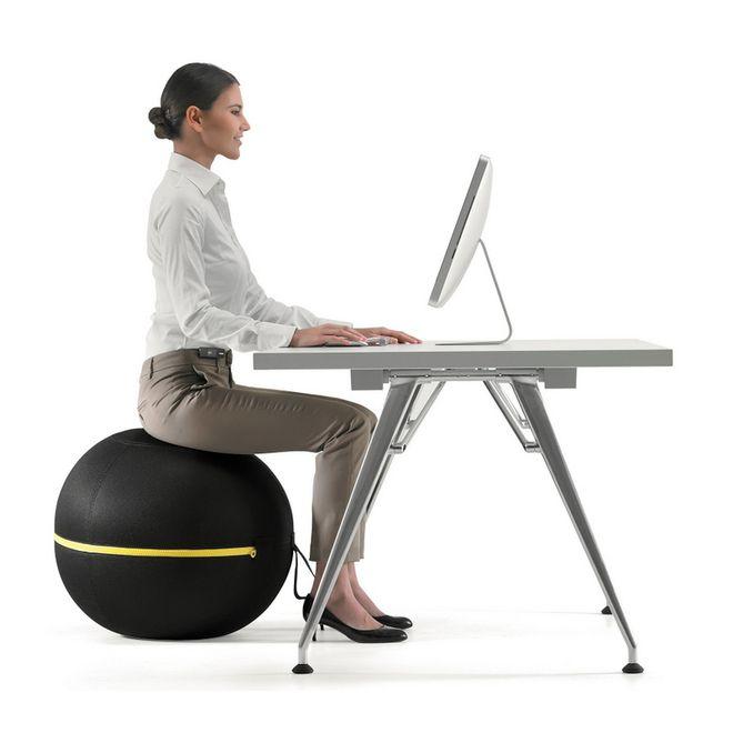 234 best images about best in modern furniture on pinterest. Black Bedroom Furniture Sets. Home Design Ideas