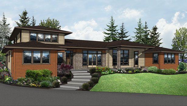 Stunning Barclay Home Design Ideas - Interior Design Ideas ...
