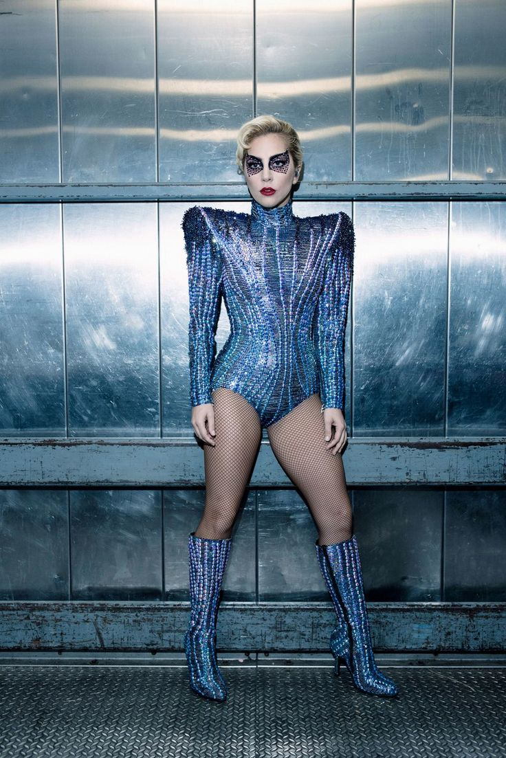 78 Best Ideas About Lady Gaga On Pinterest Lady Gaga Quotes Lady Gaga Fashion And Lady Gaga Hair