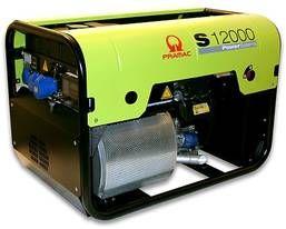 Petrol Generator - New and Used Petrol Generator for Sale Australia