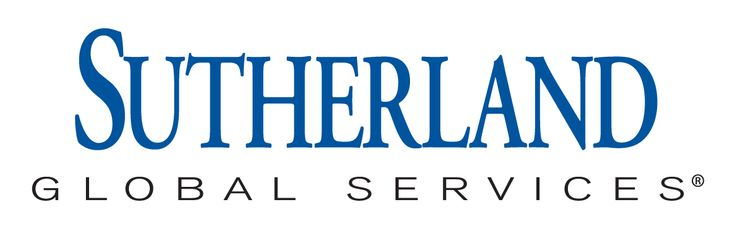 Sutherland Global Services Logo HD