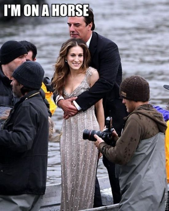 sjp looks like a horse: Galleries, Except, Faces, Boats, Diaries, Funnies Stuff, Sarah Jessica Parker, Actresses, The Roller Coasters