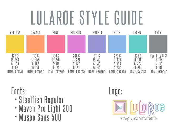 10 Elegant Lularoe Leggings Size Chart Trutecsuspension Com