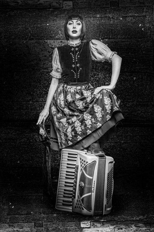 HERZLAND #2 - DIE MUSIK / Black and White  Designer/Brand: ARTWOOD BLACK FOREST / http://strkng.com/s/5qw  Germany / Gütenbach    #Black_and_White #Germany #Gütenbach #bestof #international #contemporary #photography #strkng #picoftheday