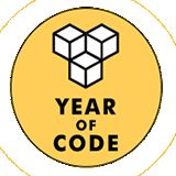 Code Kingdoms teaches children aged 6-13 Computer Science and programming in a way they enjoy: by playing a game and creating their own levels. We teach real JavaScript in the most engaging way possible. Our aim is simple: to create a new generation of programmers by getting them to code in ways they find fun.