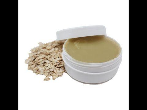 Crema para Eccemas y Psoriasis