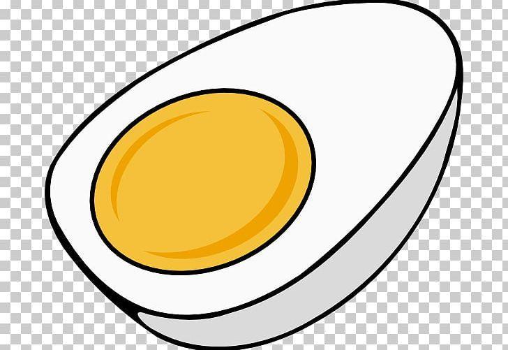 Fried Egg Chicken Boiled Egg Png Area Boiled Egg Chicken Circle Cliparts Half Circle Boiled Eggs Fried Egg Eggs
