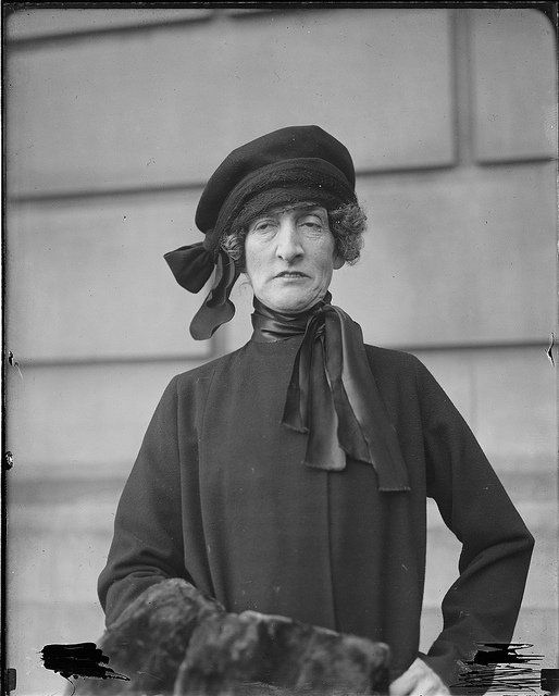 Image result for Emmeline Pankhurst