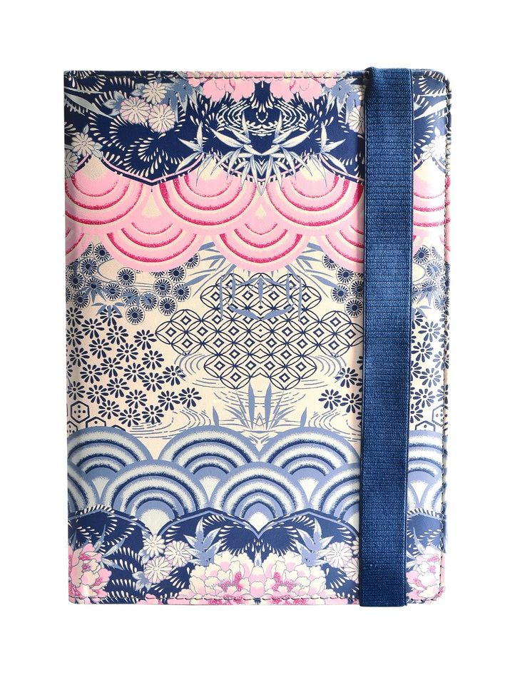 Accessorize Universal 10 Inch Tablet Case | From Very.co.uk | Price £25