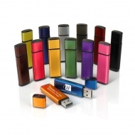 Personalized Thumb Drives. Customeised boxes, phone cases, hard drives etc. great for clients and branding.