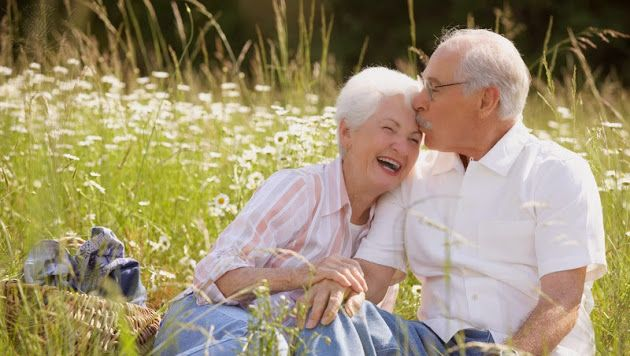 #1 Dating For Seniors   Dating after 50 is perfect on this particular website. This is a place for senior citizens only, which is going to make it a much less threatening environment for the people who are interested in trying their luck on various online dating sites. This site is full of 50+ singles, and they're …