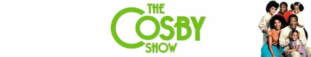 The Cosby Show is an American television situation comedy starring Bill Cosby, which aired for eight seasons on NBC from 1984 until 1992. The show focuses on the Huxtable family, an affluent African-American family living in Brooklyn, New York.