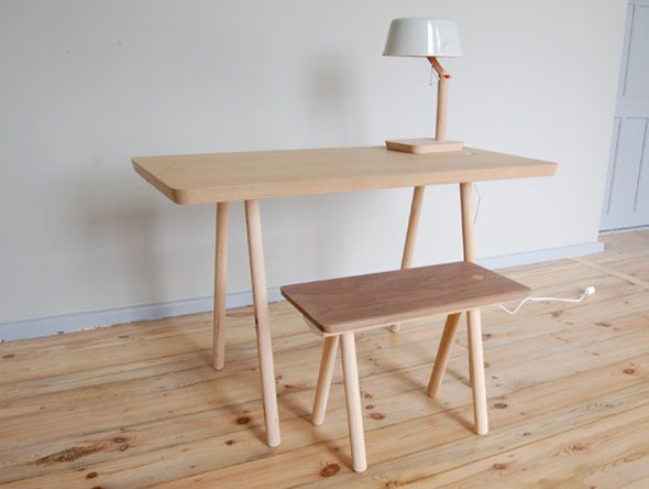 shaker maker studio gormu0027s wood peg furniture saves space takes shapes panyl is