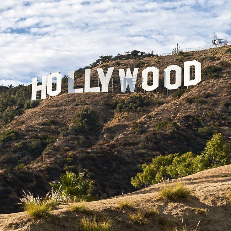 Là dove le star del cinema hanno mosso i primi passi,  Hollywood è la città dove i sogni prendono vita sul grande schermo.