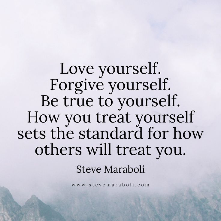 Forgive Yourself Quotes: The 25+ Best Treat Yourself Quotes Ideas On Pinterest