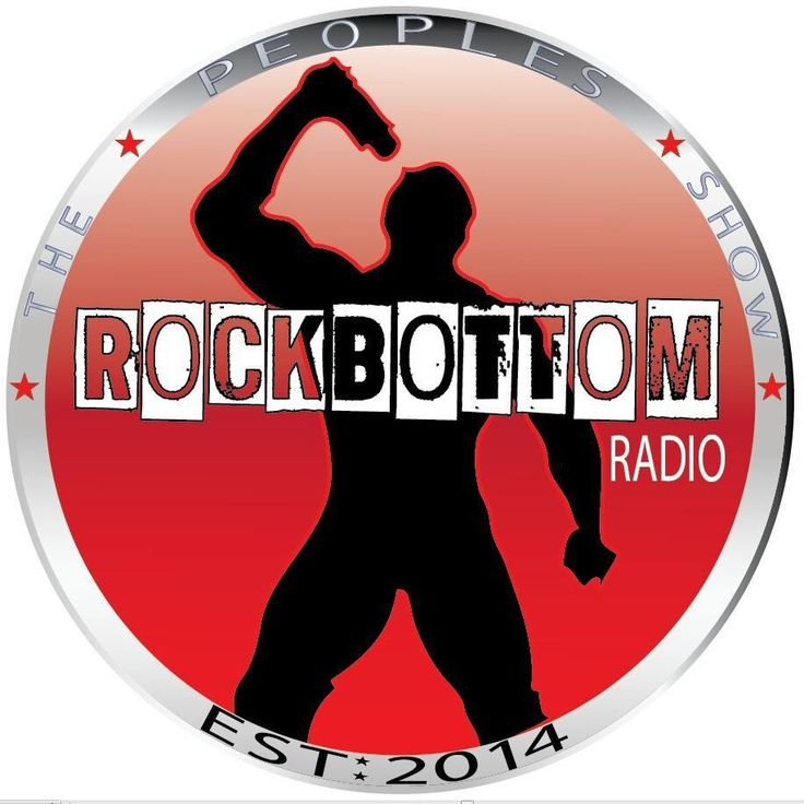 UKPW Manager PT Player Exclusive Interview With Rock Bottom Radio (By Farhan Daw) http://worldinsport.com/ukpw-manager-pt-player-exclusive-interview-with-rock-bottom-radio/