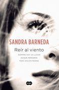 """""""Reír al viento"""" - Sandra Barneda"""