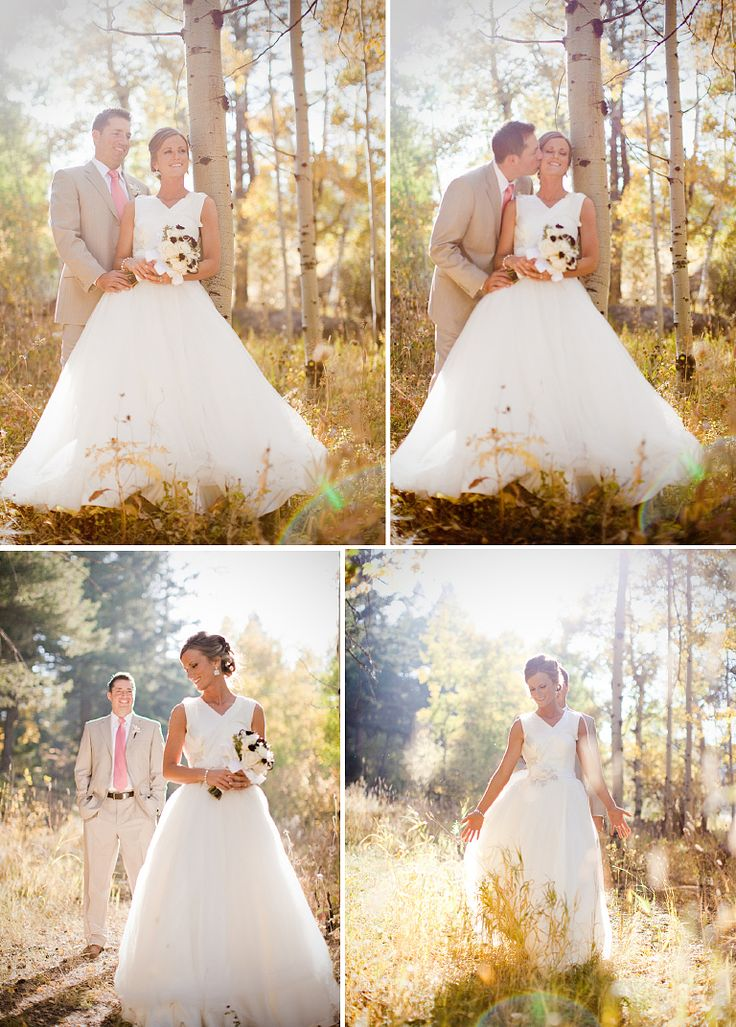 wedding: Ideas, Wedding Photography, Grooms Suits, Love Wedding, Future, Dresses, Wedding Photos, Wedding Pictures, Fall Wedding