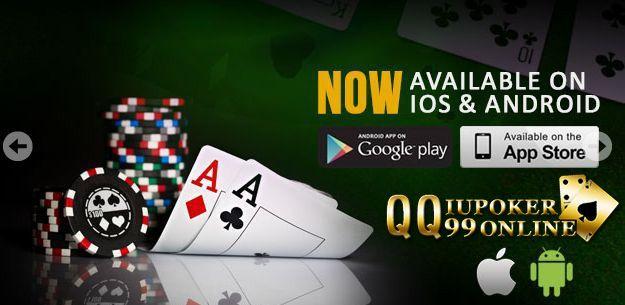 Keuntungan Bermain Di Situs Poker Online Deposit 10000 ...