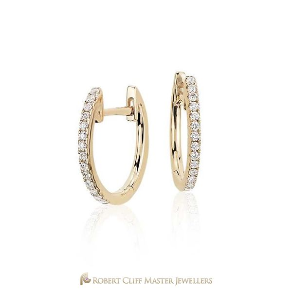Stand Out Designs Jewelry : Best our diamond jewellery designs images on pinterest