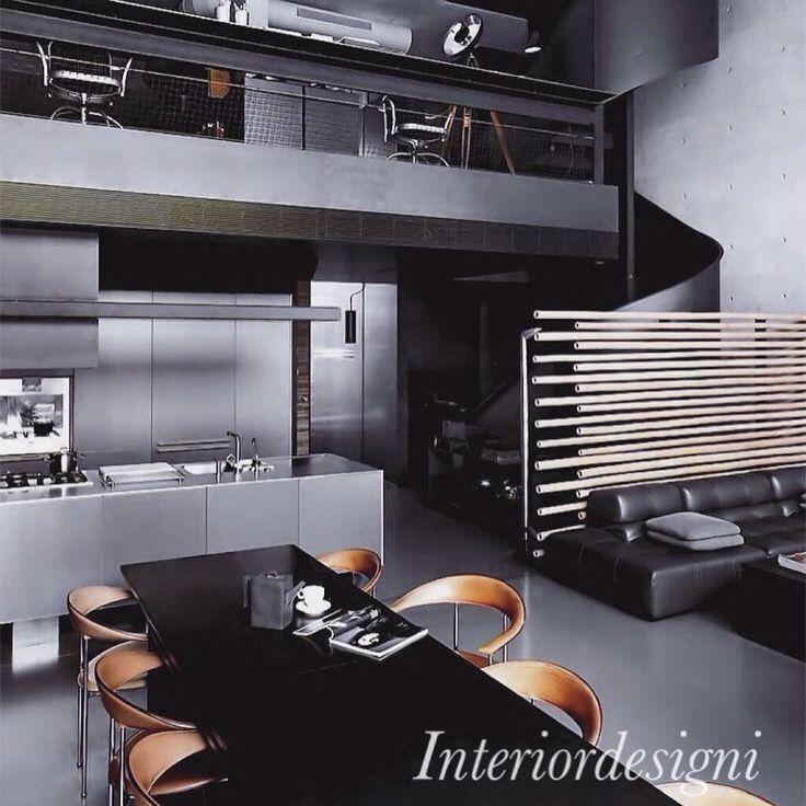 134 best Mis Interiores images on Pinterest Design homes, Dorm