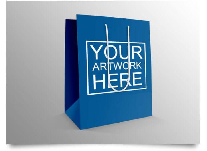 Download 27 Free Shopping Bag Mockup Psd Templates Tech Trainee Mockup Free Download Free Graphic Design Free Mockup
