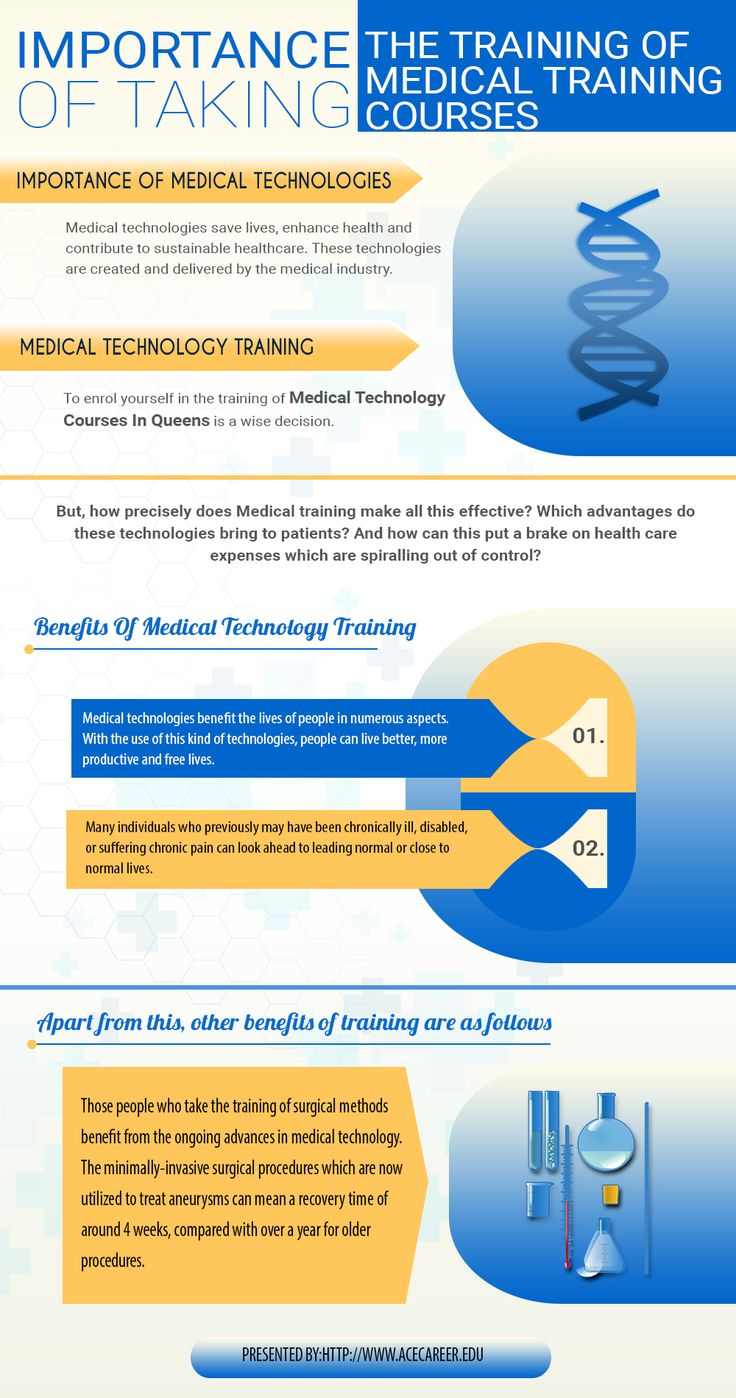 13 best medical assistant training images on pinterest medical importance of medical training xflitez Choice Image