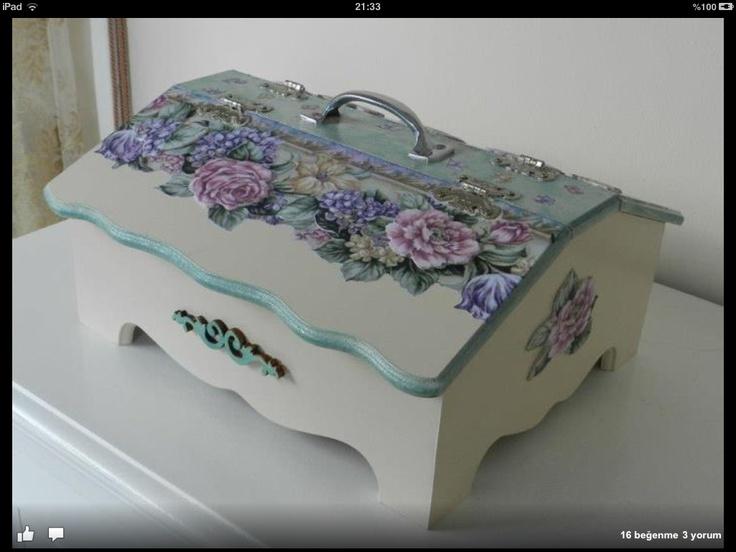 http://www.facebook.com/handizayn sew box