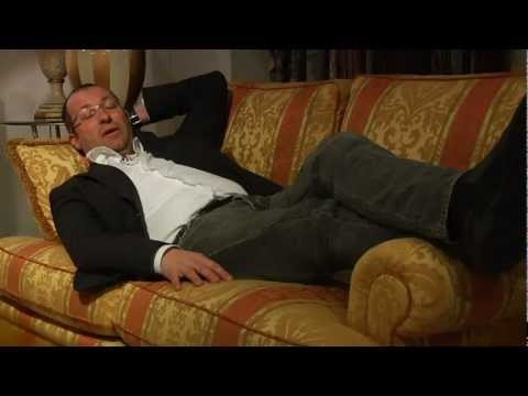 #whyberto n. 22 Why no Berto sofa is like another one :-)