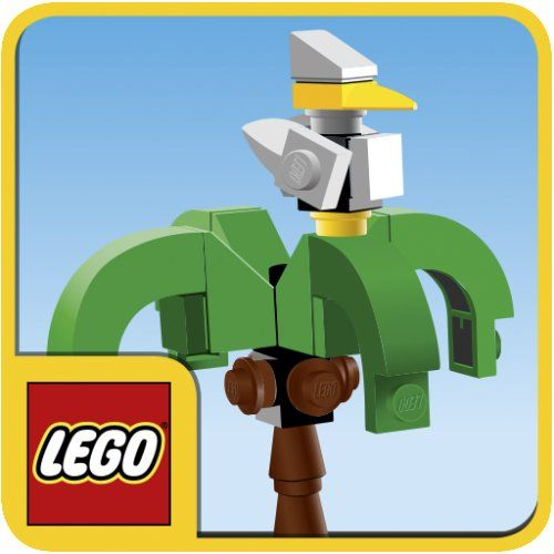 LEGO® Creator Islands by LEGO System A/S, http://www.amazon.com/dp/B00OK7BS50/ref=cm_sw_r_pi_dp_.r6bxb0WHDEFD