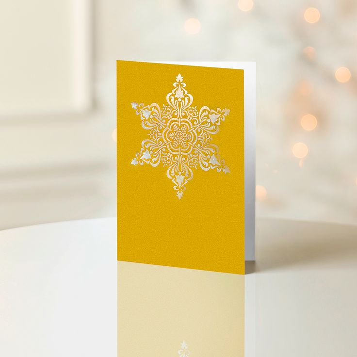 58 best Holiday Cards images on Pinterest | Holiday cards, Frank ...