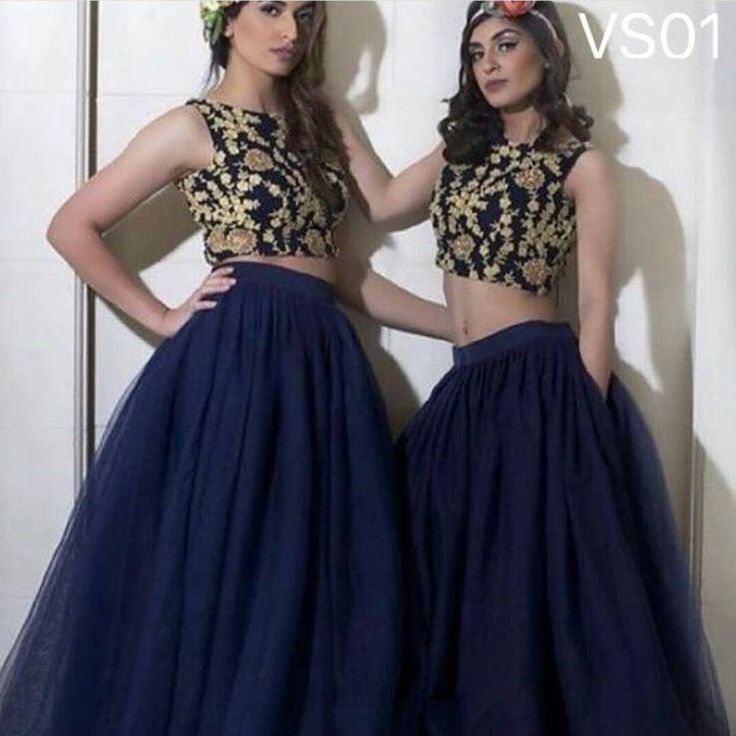 Stylish navy blue designer lehenga choli Product Info : Lengha - pure satin silk semi stitch ( 4.5 meters big flairs ) Inner - santoon Blouse - pure raw silk ( 1 meter big enough to make long sleeves and long blouse ) Dupatta ❌ Made to order - one week Color- navy blue Assured stitching and fabric quality Sale Price : 3950 INR Only ! #Booknow CASH ON DELIVERY Available In India ! World Wide Shipping ! ✈ For orders / enquiry WhatsApp @ +91-9054562754 Or Inbox ..