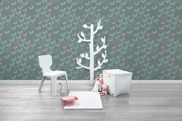 www.roomblush.com Wallpaper shop online!