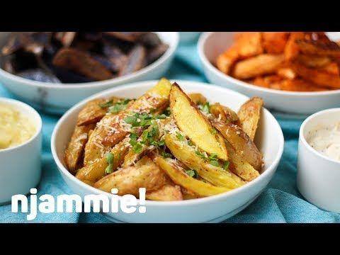Recept 'Crostini met zure room en zalm' | njam!