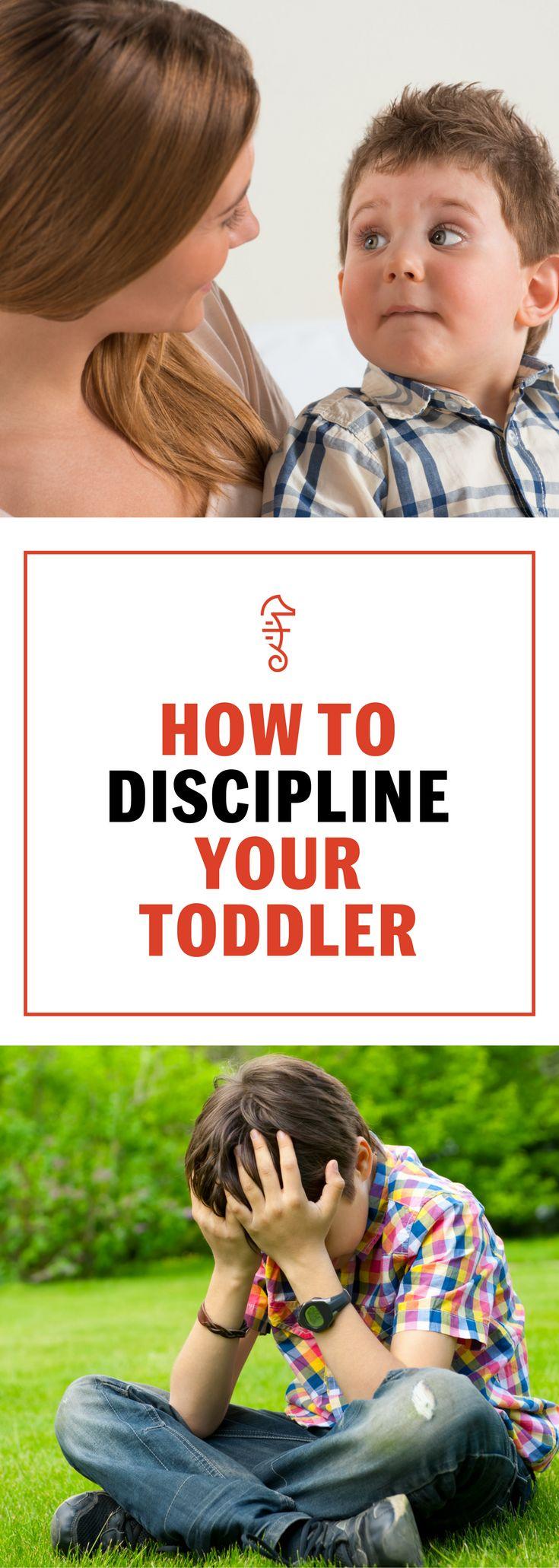 disciplining toddlers, disciplining toddlers baby, disciplining toddlers who hit, misbehaving toddler