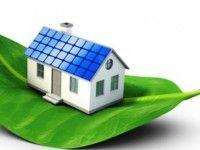 Ce a fost programul Casa Verde http://energia-verde.co/ce-a-fost-programul-casa-verde/