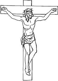 Resultado de imagen para cruz para dibujar